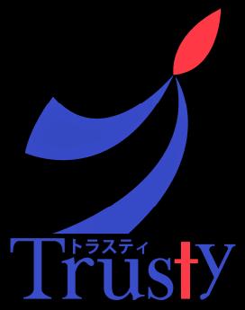 総合保険代理店・経営コンサルティングの「トラスティ」